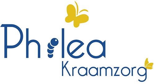 Philea Kraamzorg